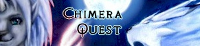 The Phoenix Chronicles: Chimera Quest